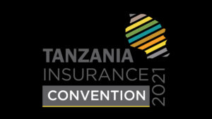 Rochester Reinsurance is a Diamond Sponsor of the Tanzania Insurance Convention 2021 on the 23rd of September